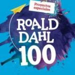 200_200roald-dahl-proyectos-especiales