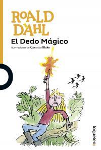 dedo_magico