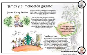Nayades Gutiérrez García. Necesidades y usos de la información. Curso 2015-2016