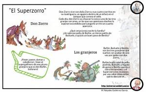 Nayades Gutiérrez García. Necesesidades y usos de la información. Curso 2015-2016